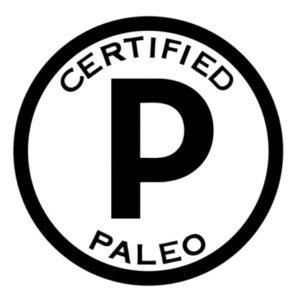 certified paleo paleo diet certification