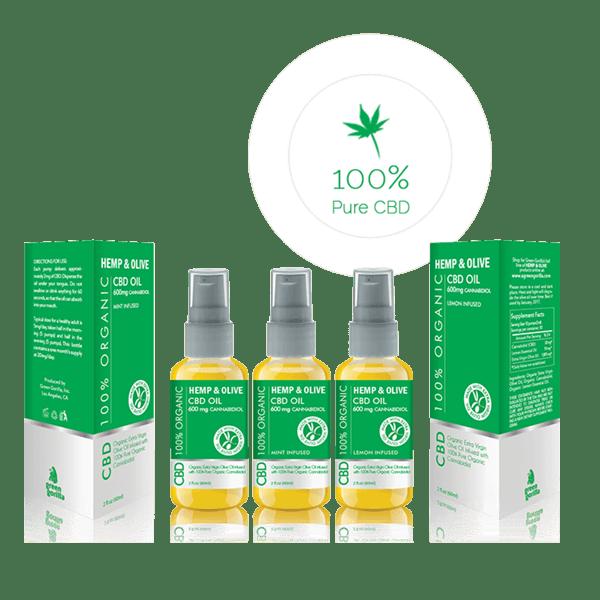 green-gorilla-hemp-and-olive-cbd-oil