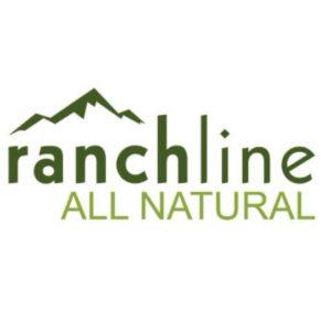 ranchline lamb charki