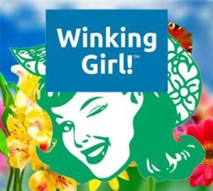 Winking Girl Foods
