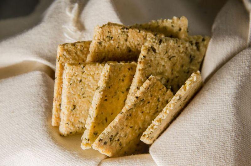 primal bakers rosemary cookies certified paleo