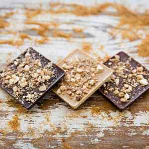 Certified-Paleo-Sweet-Eats-Artisan-Chocolate-
