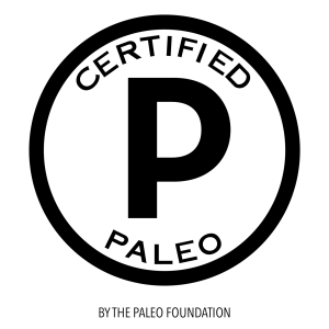 5 common food certifications certified paleo