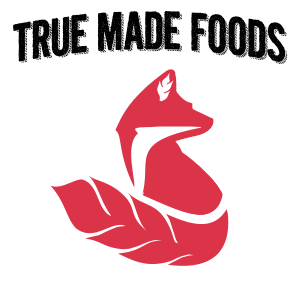 True Made Foods Paleo Sriracha
