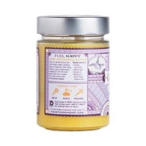 certified-paleo-fourth-and-heart-grass-fed-california-garlic-ghee-back