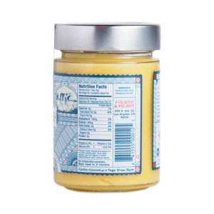 certified-paleo-grass-fed-himalayan-salted-ghee-4th-and-heart-2