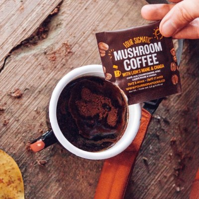 lions-mane-coffee-four-sigmatic-paleovegan-keto-certified-certified-paleo