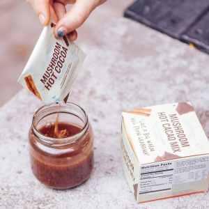 mushroom-hot-cacao-four-sigmatic-paleovegan-keto-certified-certified-paleo