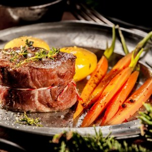 wild-boar-filet-steak-broken-arrow-ranch
