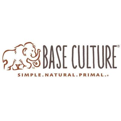 Base Culture logo