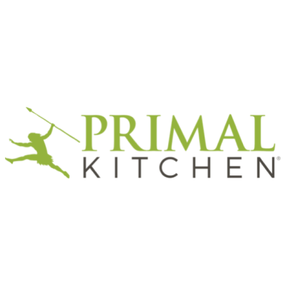 Primal Kitchen - Certified Paleo, Keto Certified by the Paleo Foundation