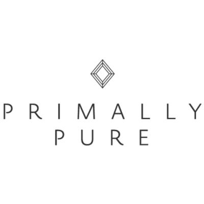 Primally Pure - Certified Paleo by the Paleo Foundation