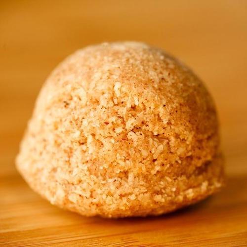 Snickerdoodle Power Balls - Paleo Angel - Certified Paleo, AIP - Paleo Foundation - paleo diet