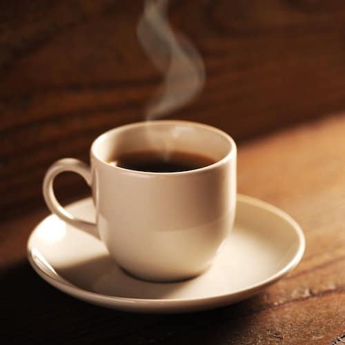 Sweetleaf + Coffee 1 - Sweetleaf - Certified Paleo, Paleo Vegan - Paleo Foundation