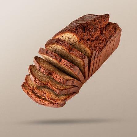 base culture certified paleo sandwich bread