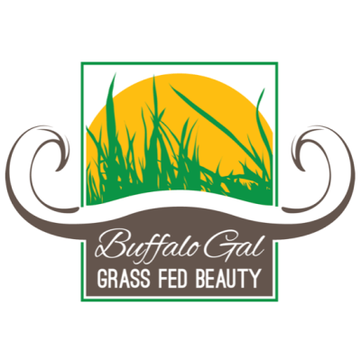 Buffalo Gal Grassfed Beauty - Certified Paleo - Paleo Foundation