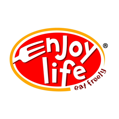 Enjoy Life Foods - Certified Paleo Friendly by the Paleo Foundation