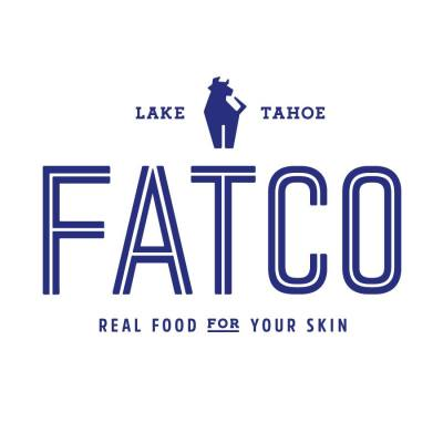 FATCO - Certified Paleo by the Paleo Foundation
