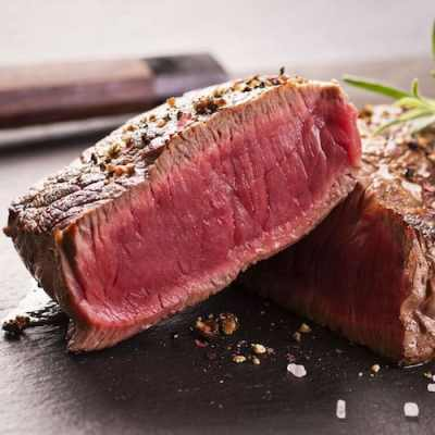 Grassfed Steak - Panorama Meats - Certified Paleo