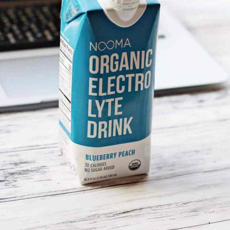 This is Nooma —The Paleo Certified Organic Electrolyte Drink to Replenish you during your tough workout.jpg