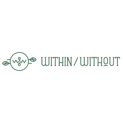 Within Without - Certified Paleo by the Paleo Foundation