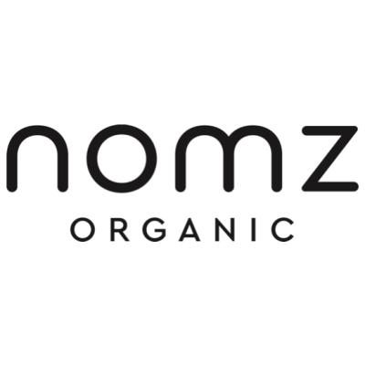 Nomz - Certified Paleo by the Paleo Foundation