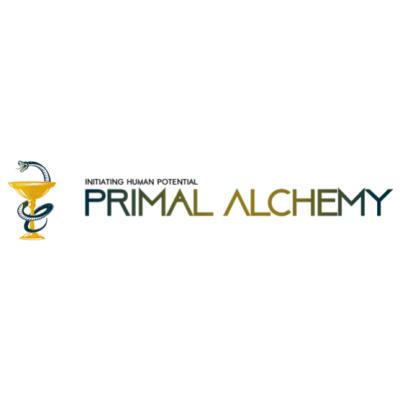 Primal Alchemy - Certified Paleo Friendly, Keto Certified by the Paleo Foundation