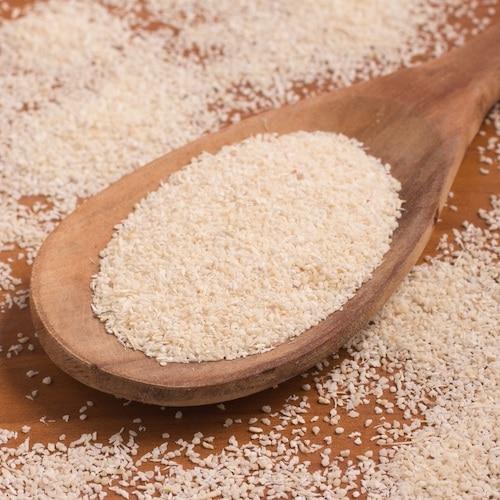 White Gari - Jeb Foods - Certified Paleo, Grain Free Certified - Paleo Foundation