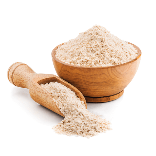 Yam Flour 2 - Jeb Foods - Certified Paleo, Grain Free Certified - Paleo Foundation