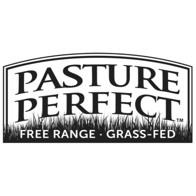 Pasture Perfect - Certified Paleo, Keto Certified by the Paleo Foundation