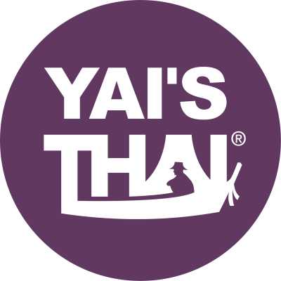 Yai's Thai - Certified Paleo by the Paleo Foundation