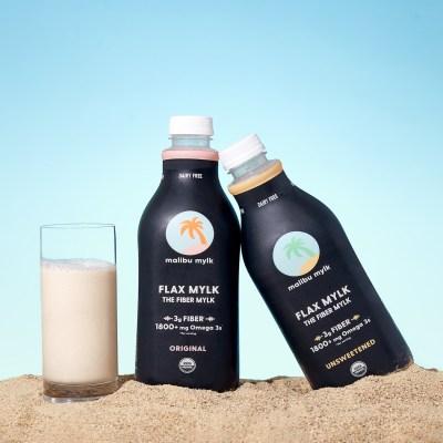 Flax Mylk 2 - Malibu Mylk - Certified Paleo, KETO Certified - Paleo Foundation.jpg
