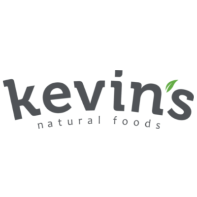 Kevin's Natural Foods - Certified Paleo, Keto Certified by the Paleo Foundation