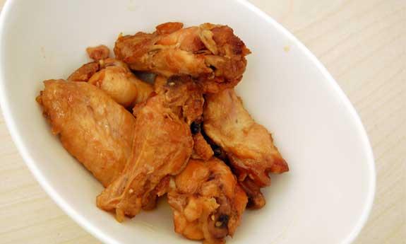 31 Easy Paleo Crock Pot Recipes