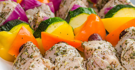 43 Yummy Paleo Recipes for Kids