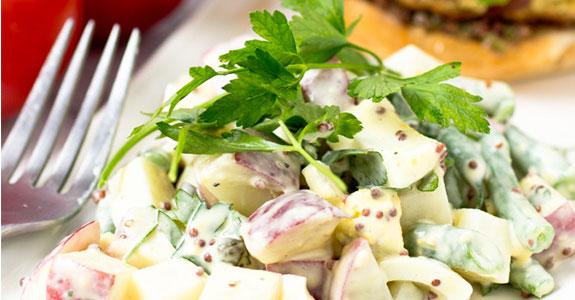 35 Easy Paleo Picnic Food Ideas for Recipes