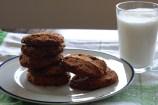 #paleochocolatechipscookies