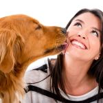 Germs are your best friends, move over dogs