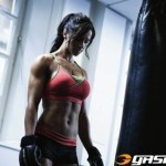 Female Training Guide: Specific, Proven Methods to Get Lean And Sexy