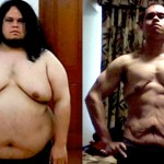 Success story: Jon Calvo