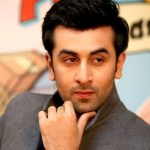 What they eat: Ranbir Kapoor diet