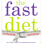 The fast diet for bodybuilders