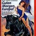 Der Spiegel's criticism of the paleo diet
