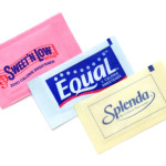 Artificial sweeteners are bad for you