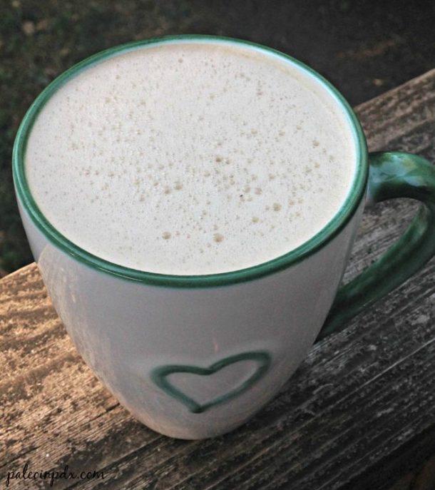 Bulletproof® Coffee