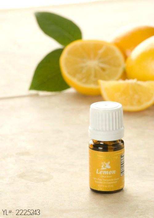 YL number lemon