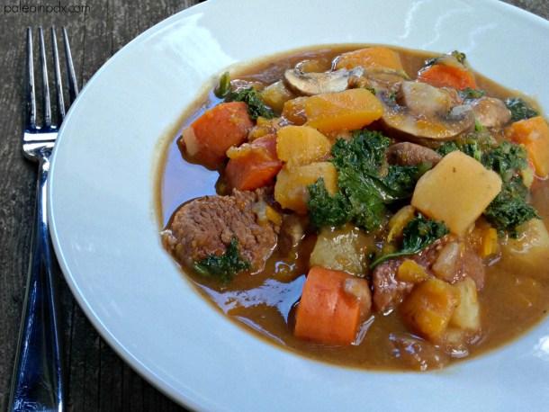 beef-stew-2016