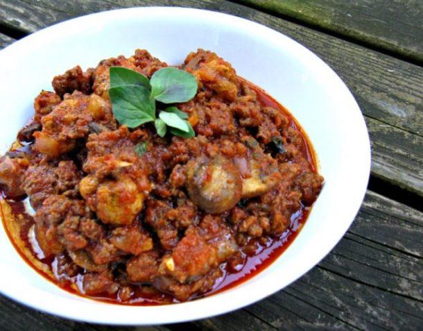 meaty-ragu-sauce