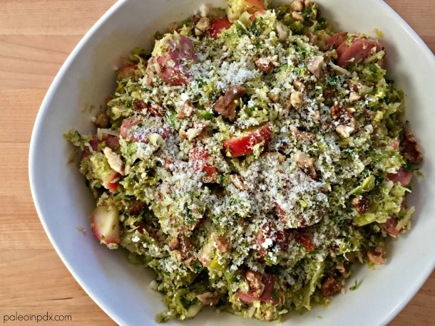 brussels-sprouts-salad-2