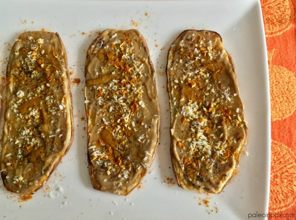 nutty-golden-sweet-potato-toast-trio